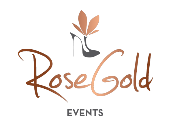 RoseGold Events