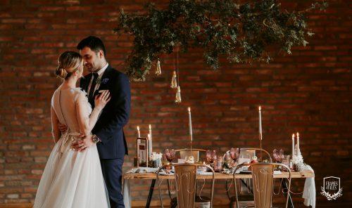 aranjamente de nunta