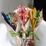 buchete cadou flori colorate